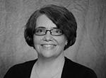 Portland bankruptcy lawyer
